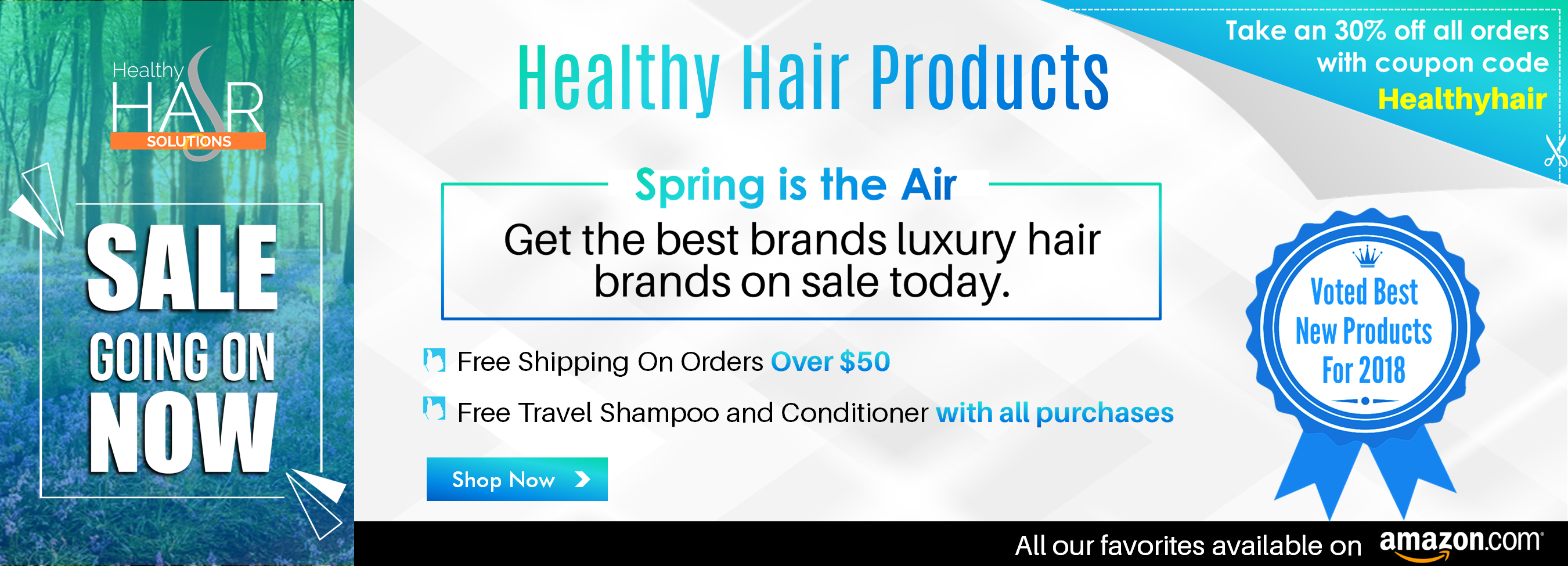 big-commerce-spring-banner-new1.png