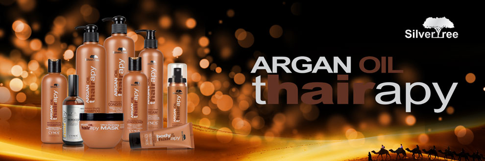 callout-silvertree-argan-oil-1-.jpg