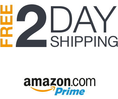 fba-prime.-free-shipping.png