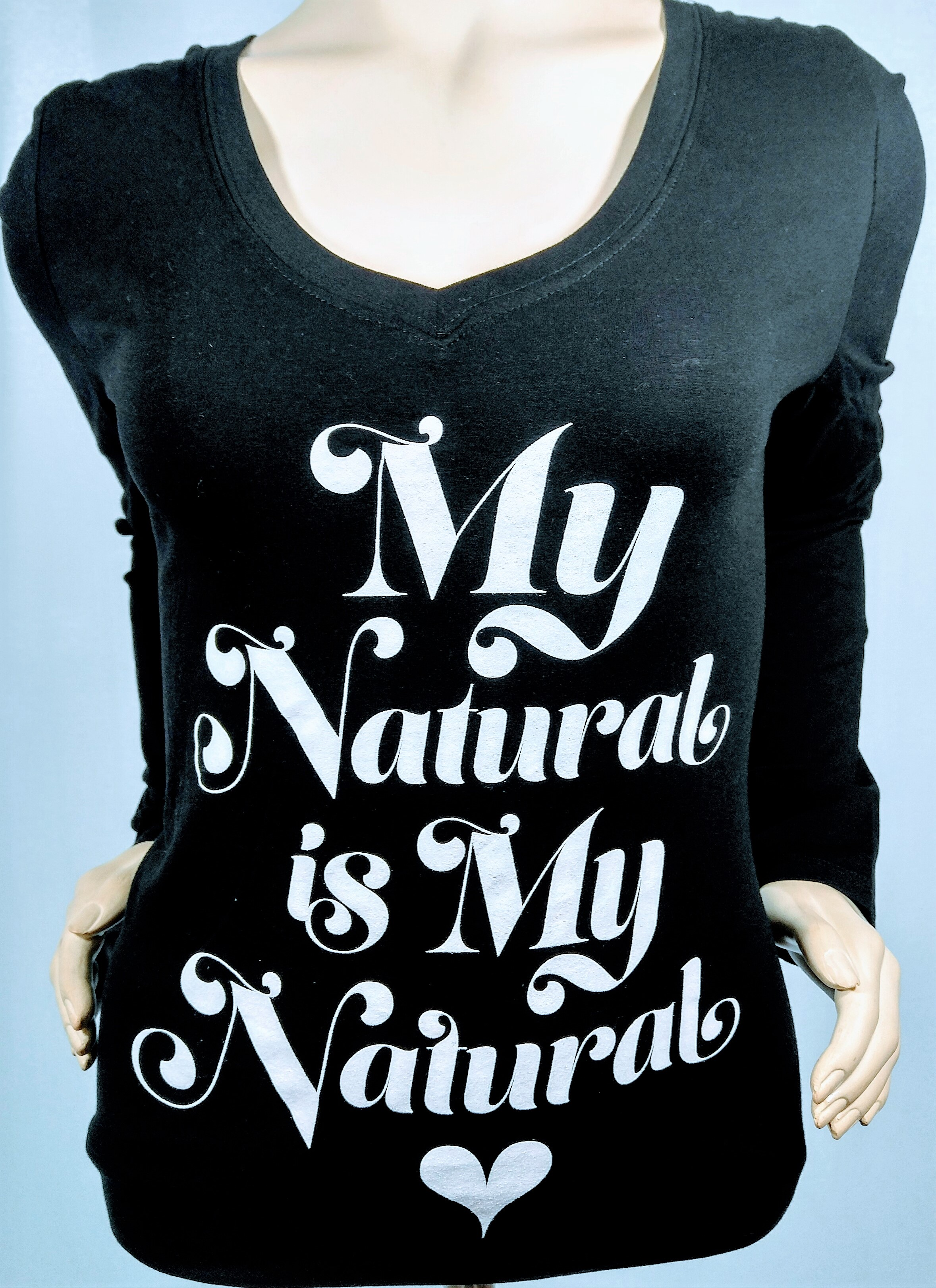 my-natural-t-shirt.jpg