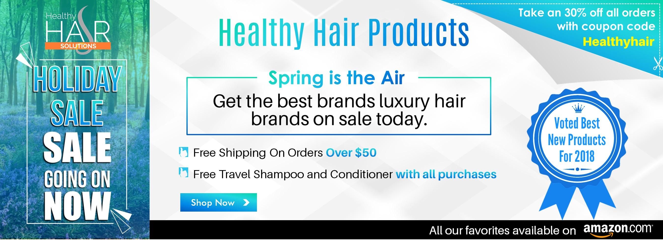spring-big-commerce.jpg