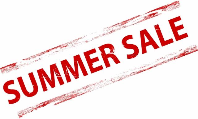 summer-sale-stamp-zjpogbuo-l-640x387-3-.jpg